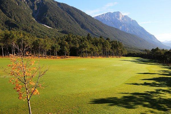 golfplatz_004.jpg
