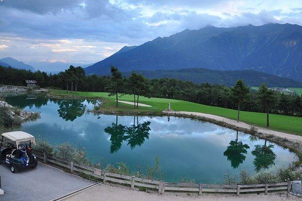 golfplatz_014.jpg