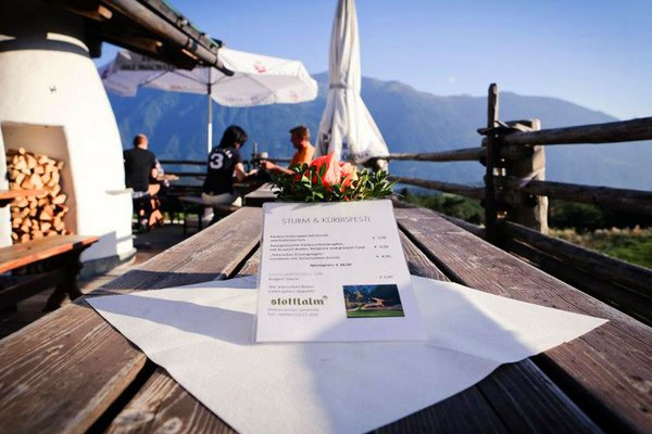 panoramablick_karte_stoettlalm.jpg
