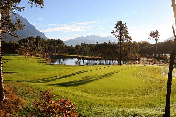 golfplatz_005.jpg