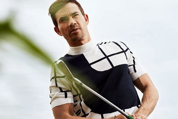 golf_fashion_001.jpg