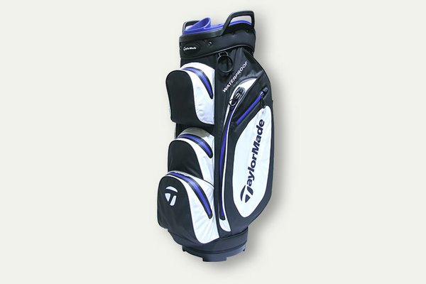 golf_hardware_001.jpg