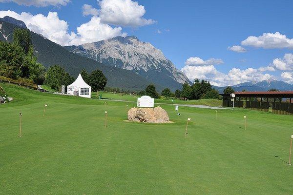 golfplatz_015.jpg