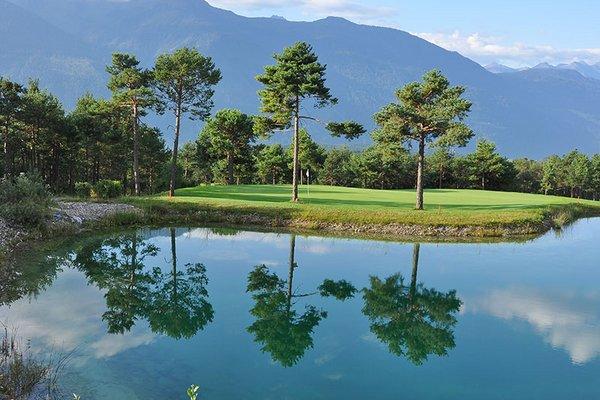 golfplatz_008.jpg