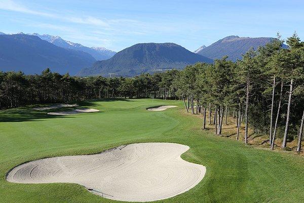 golfplatz_001.jpg