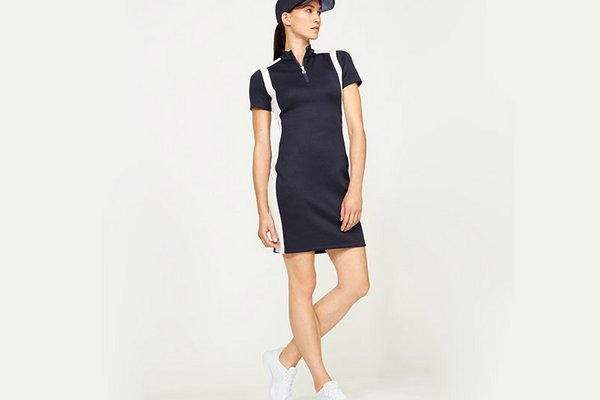golf_fashion_003.jpg