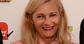 Angelika Jentsch-Gastl