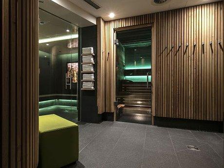 Bio Wellness Hotel Holzleiten